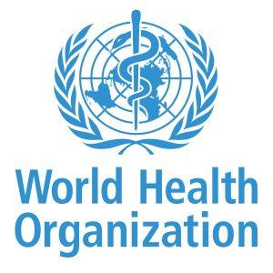 Raport WHO w sprawie sytuacji epidemiologicznej odry w Regionie...